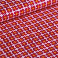 Afbeelding van Granny's Tiles - S - Roze