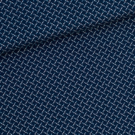 Picture of Marching Marbles - S - Dark Blue