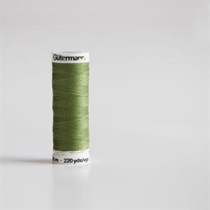 Picture of Naaigaren - Kale Groen