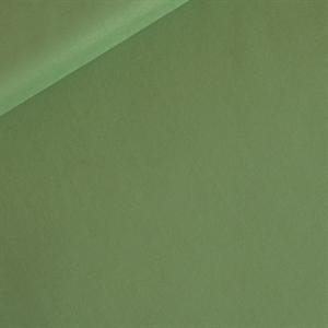 Picture of Coton Linon - Vert Kale