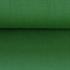 Picture of Tissu uni - Vert foncé