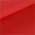 Picture of Solid Color - Red