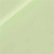 Image de Tissu uni - Vert frais pastel paradis