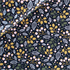 Picture of Forest Treasures - M - Dark Gray