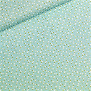 Picture of Marching Marbles - S - Pastel Turquoise