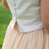 Picture of Grill - M - Cotton Lawn - Heel zacht Rose & Goud