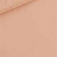Picture of Cotton Lawn - Powder Brown