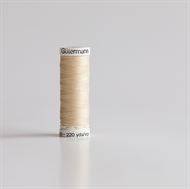 Picture of Sewing Thread - Honey Peach