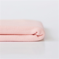 Picture of Ribbing - Quartz Pink