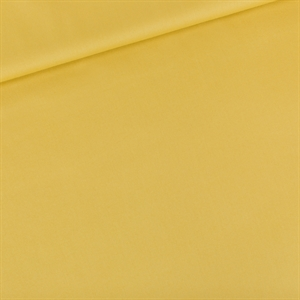 Picture of Katoen Gabardine Twill - Lemon Curry