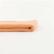 Picture of Ribbing - Dark Powder Brown