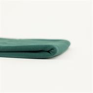 Bild von Bündchen - Stockente Grün