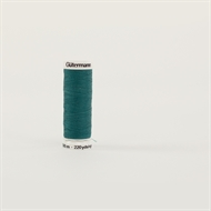 Picture of Sewing Thread - Slate Blue Green