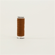 Picture of Sewing Thread - Tortoise Brown