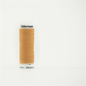 Picture of Sewing Thread -Gütermann 307