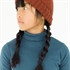 Picture of Ribbing - Orion Blue