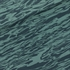Picture of Lake - M - Viscose - Rayon - Balsam Green