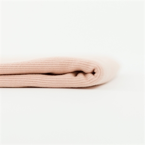 Picture of Ribbing - Evening Pink