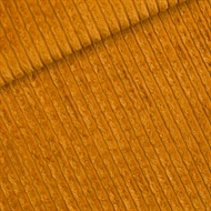 Picture of Corduroy - Wide Rib - Dusan Brown